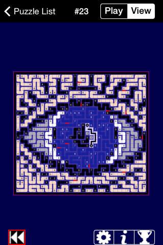 PathPix Magic - náhled