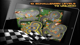 A Racing Asphalt : Championship Rivals Car Race Games screenshot 3