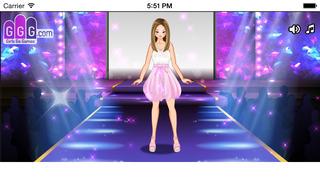 The Dress Quiz - Free screenshot 4