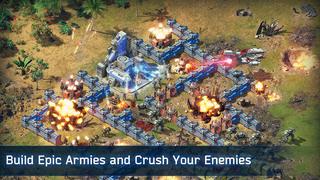 BFTG screenshot 1