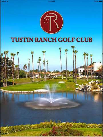 Tustin Ranch GC screenshot 6