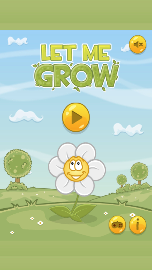 Let Flower Grow screenshot 2