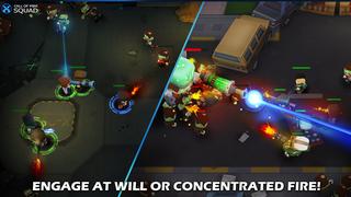 Call of Mini™ Squad screenshot 5