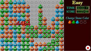 SAME GAME FVD screenshot 1