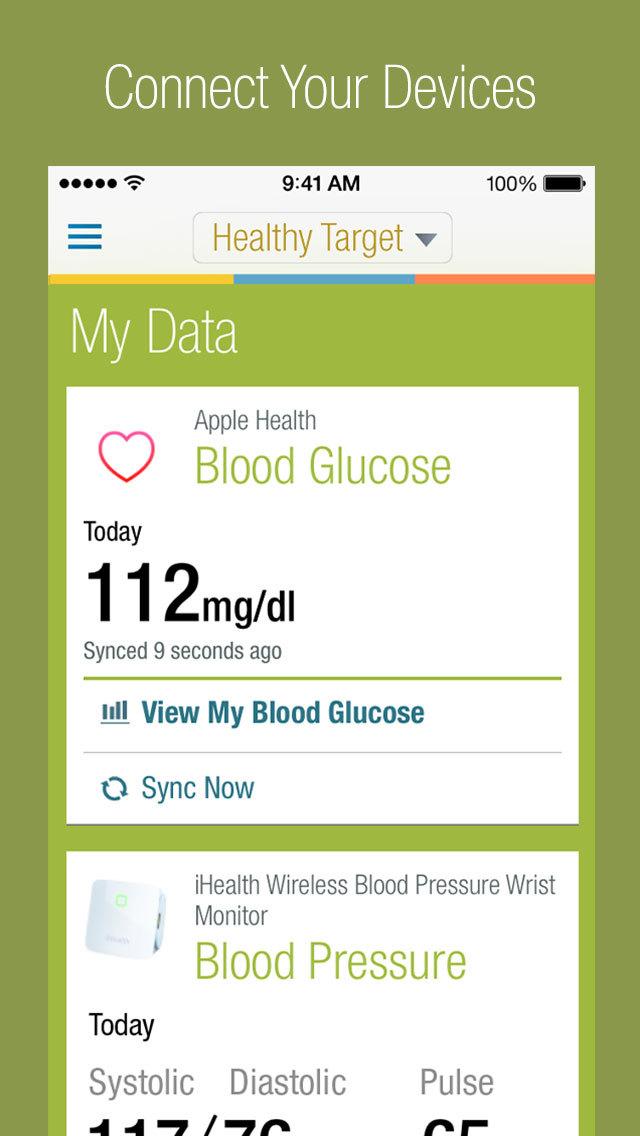 WebMD: Symptoms, Doctors, & Rx screenshot 5