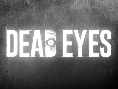 DEAD EYES screenshot 6