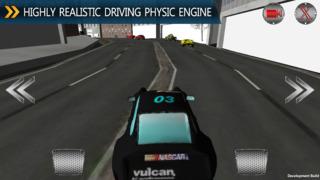 Turbo Drift Racer Unleashed screenshot 5