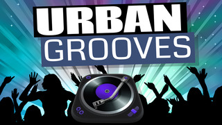 Urban Grooves - Make Music screenshot 1