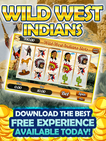 Aaa Aces Buffalo Cowgirl Xtreme Slots Free Reel Frontier Casino Wild West Slot Machines Ipad Reviews At Ipad Quality Index