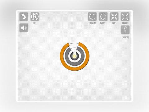Clockwork Maze screenshot 9