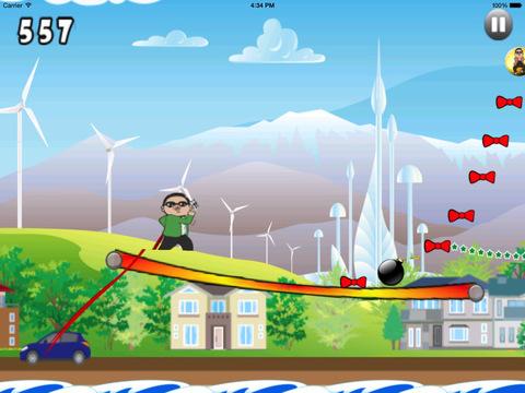 A Spy City PRO screenshot 6