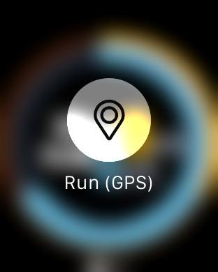 Run 5k (GPS & Pedometer) - Couch to 5k plan screenshot 10