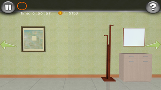 Can You Escape 9 Fancy Rooms IV Deluxe screenshot 5