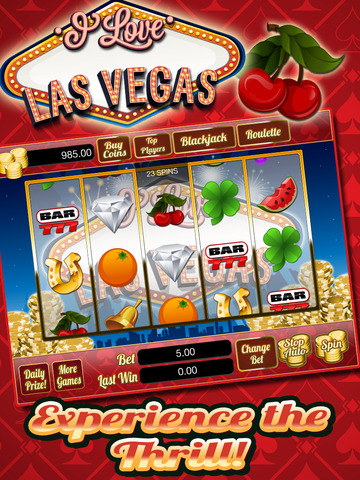 AAA Aces Classic Vegas Slots - Vegas Casino Games Free screenshot 5