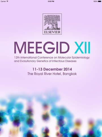 Meegid 2014 screenshot 6