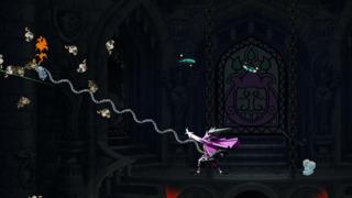 Savant - Ascent screenshot #3