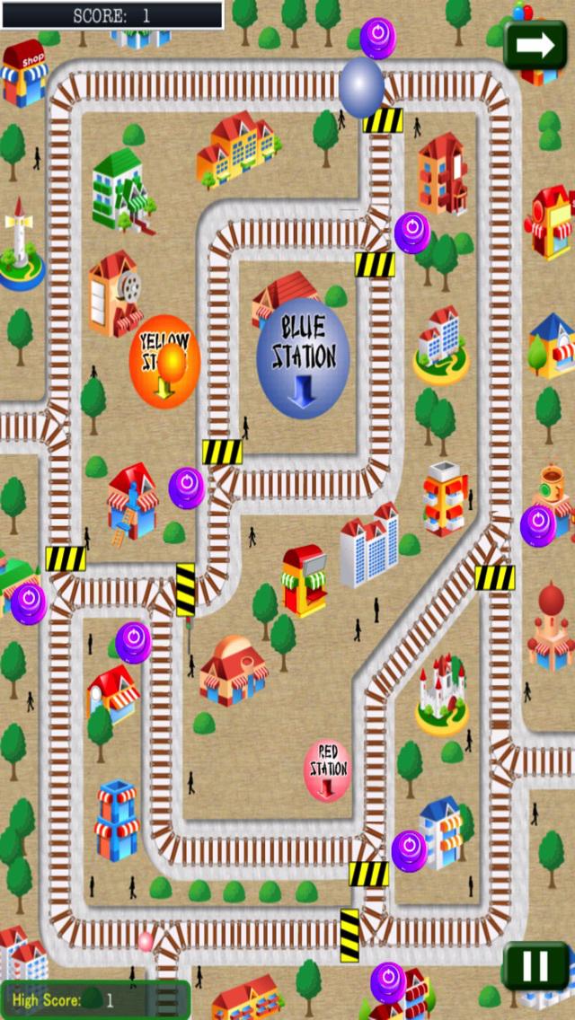 Addictive transit simulator PRO :  Furious Street Mechanic! screenshot 2