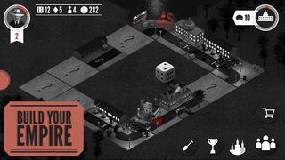 Bottle Empire screenshot 1