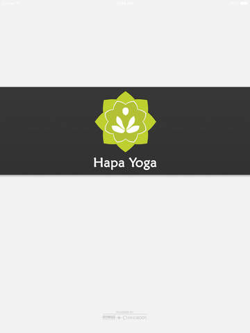 Hapa Yoga screenshot #1