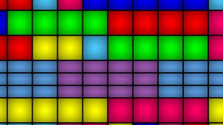 Dubstep DubPad Buttons screenshot 1