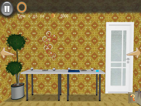 Can You Escape Magical Room 4 Deluxe screenshot 8