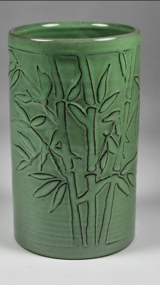 PotTery DesignS HD Ideas- Vase Painting Maker Idea screenshot 5