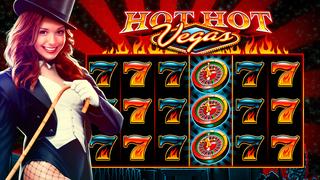 Slots Casino - House of Fun™ screenshot #2