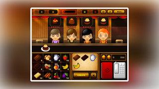 Chocolate Bar 2 screenshot 1