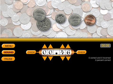 Hooda Math Games screenshot 3
