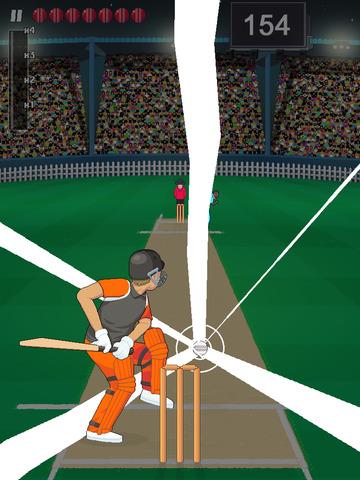 Big Money Cricket - Win Real Cash screenshot 9
