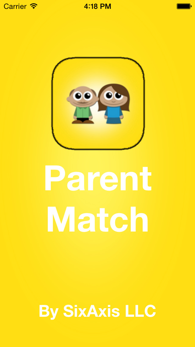 Parent Match - Which Parent Do You Look Like? screenshot 5