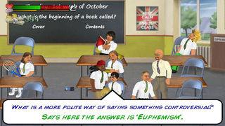 School Days screenshot 5