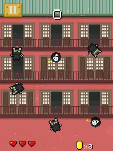 Gun Pow screenshot 7