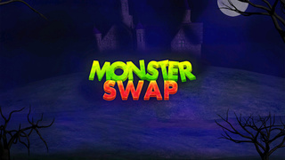 Monsters Swap screenshot 1