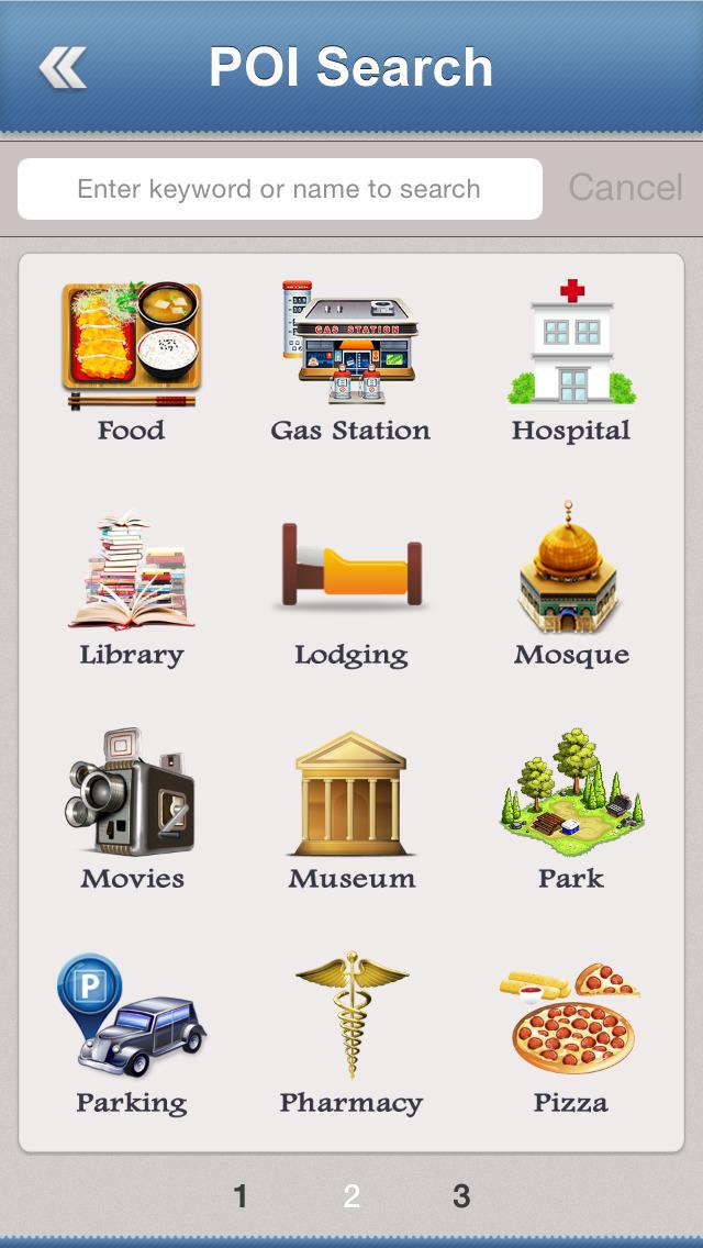 Swaziland Travel Guide screenshot 5