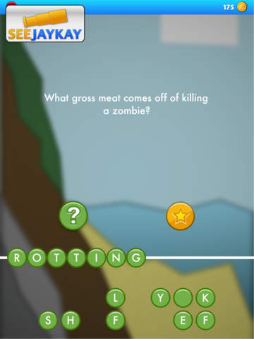 Trivia Pro for Minecraft - Fun challenging questions for the game Minecraft screenshot 7