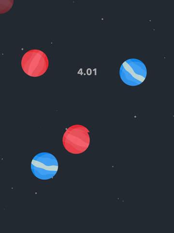 Distant Planets - Avoid Extinction! screenshot 8