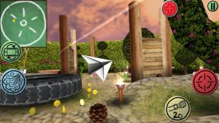 Air Wings® screenshot 3