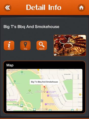 You Gotta Eat Here Restaurants screenshot 8