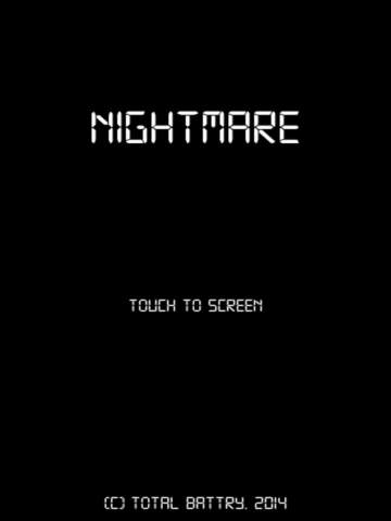 NightmareF screenshot 6