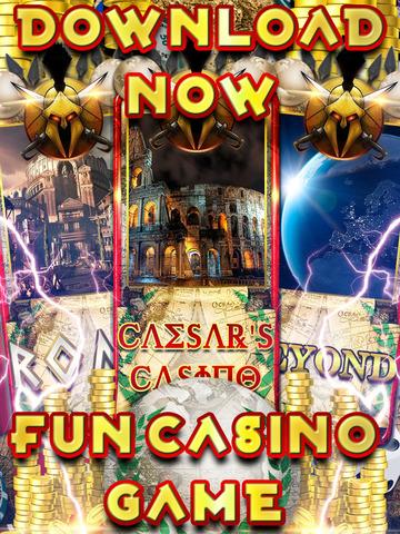 gold coast casino hotel Casino