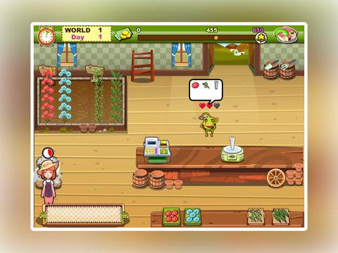 Flower Style Shop screenshot 7