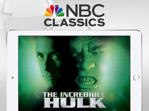 The NBC App – Stream TV Shows screenshot 9