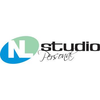 NL Studio Personal