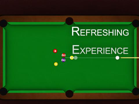 Pool 3D screenshot 10