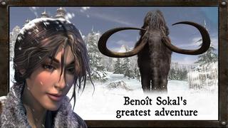 Syberia 2 (FULL) screenshot 1