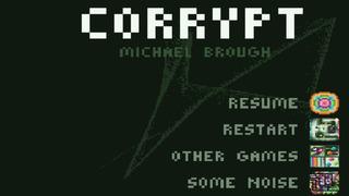 Corrypt screenshot 3