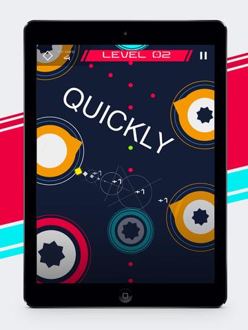 Rotate screenshot 6