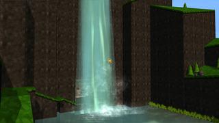 Marble Mountain Full screenshot 4