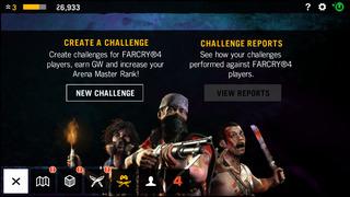 Far Cry® 4 Arena Master screenshot 4